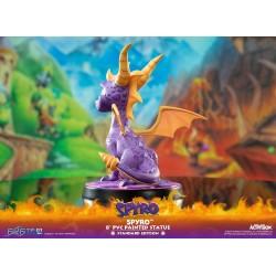 Clef USB - Captain America 2 - Bouclier - 8GB