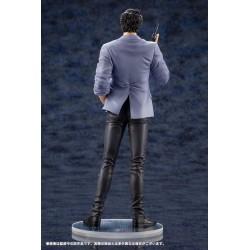 Clef USB - Thor - Mjolnir - 8GB