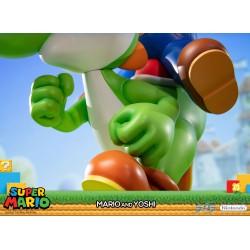 Super Mario - T-shirt - XL - XL