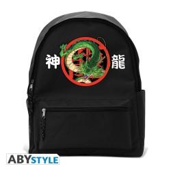 Chaussettes -  Nintendo - Méchants - Taille unique