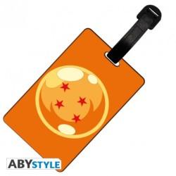 T-shirt Bioworld - Superman - Costume - L
