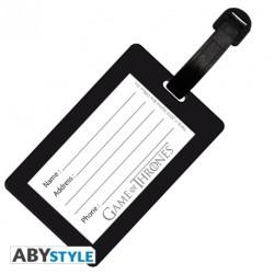 Rigby - Figurine - Regular Show