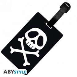 Mordecai - Figurine - Regular Show