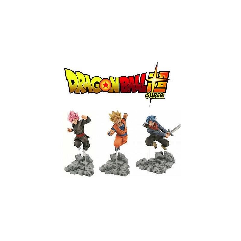 Big Hero 6 - Mug cup
