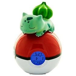 Styling - Goku - Dragon Ball Z - 8cm