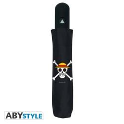 Doc Hudson - Cars (130) - Pop Disney