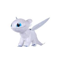 Lagertha - Vikings (178) - Pop Série