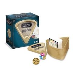 Olaf à l'envers Excl - La Reine des Neiges (122) - Pop Disney