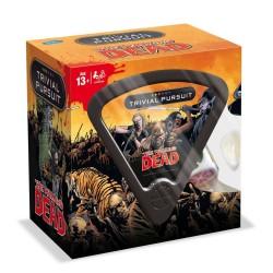 Harry - Harry Potter (01) - Pop Movies (US)