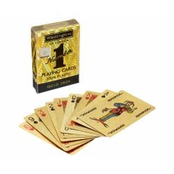 Ron Weasley - Harry Potter (02) - POP Movies