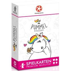 Voldemort - Harry Potter (06) - Pop Movies