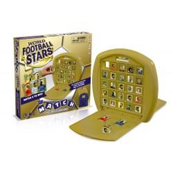 Hulk - Avengers L'Ère d'Ultron