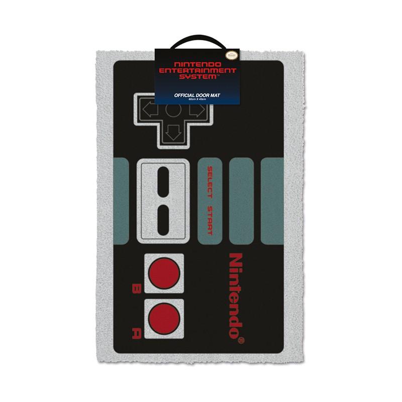 S.H. Figuarts - Super Sailor Moon - Sailormoon