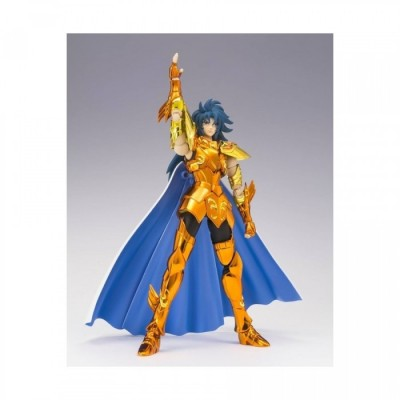 Kanon - Sea Dragon - Saint Seiya EX - Myth Cloth (série Poseïdon)