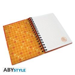 Game Of Thrones - Logo Targaryen - fond noir (Porte clef)