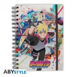 "Mug - Death Note - ""L"""