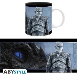 Anna - Frozen - 18cm