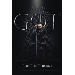 Les Cités d'Or - Le Grand Condor - Metaltech 07
