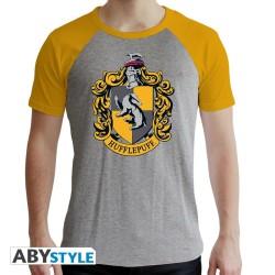 Iron Man - Markt 43 - Avengers L'Ère d'Ultron