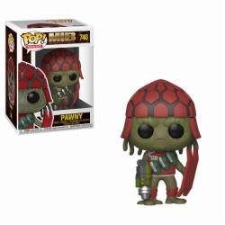 Dofus - Mug cup