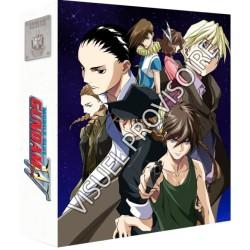 Minecraft - Porte-clef - Série 1 - Assortiment de 24