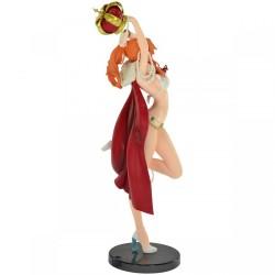 Sakura - Happy Crown - Card Captor Sakura