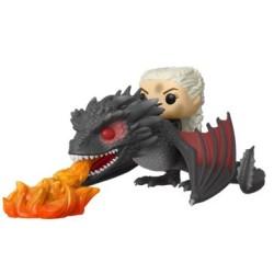 Dos Pikachu mâle -  Peluche - Pokemon - 30cm