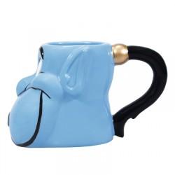 Zelda - Poster - Link