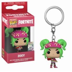 Saint Seiya - Mug cup