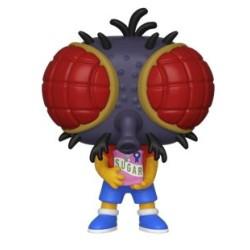 Pokemon - T-shirt - M - M