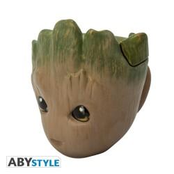 Game of Thrones - Puzzle de Westeros 4D