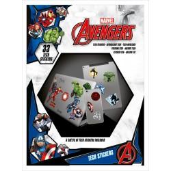 Porte-clef Rubber - Nintendo - Mario Kart