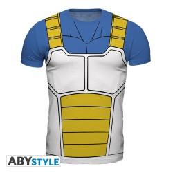 Zelda - T-shirt - M - M