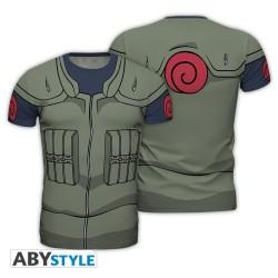 Super Mario - XL - XL