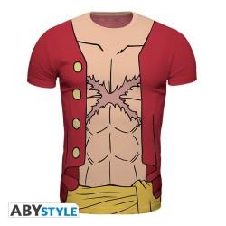 Playstation Anthologie - Édition Standard - Vol.01