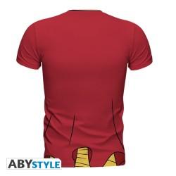 Trixie - My Little Pony (10) - Pop TV