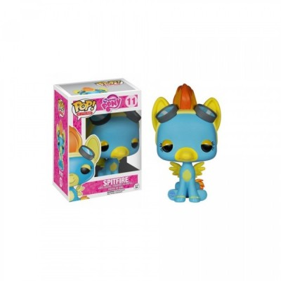 My Little Pony - POP