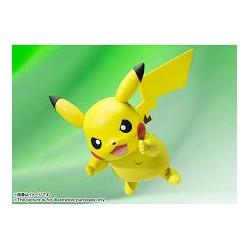 Peluche Minecraft - Squelette - 33cm