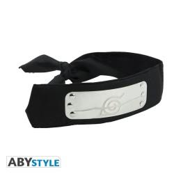 T-Shirt Blizzard - Capybara Hilltop - Minecraft - M