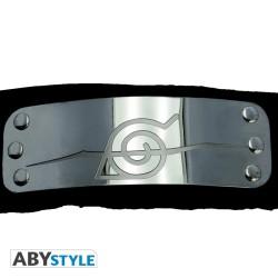 T-Shirt Blizzard - Capybara Hilltop - Minecraft - L