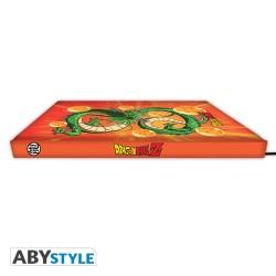 T-shirt Blizzard - Première aventure - Minecraft - S