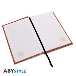 T-Shirt Blizzard - Lucky Ocelot - Minecraft - M