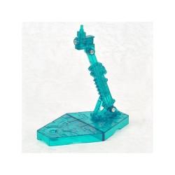 T-Shirt Blizzard - Shovel Premium - Minecraft - M