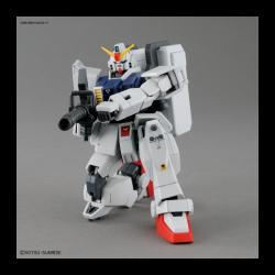 T-Shirt Blizzard - Eye Of Ender - Minecraft - S
