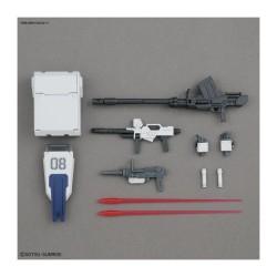T-Shirt Blizzard - Eye Of Ender - Minecraft - M