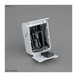 T-Shirt Blizzard - Pickaxe Premium - Minecraft - L