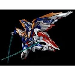 T-shirt Dragon Ball - Vegeta - Navy - L