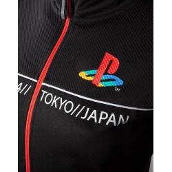 Saint Seiya - Action Figure