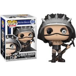 Cobra intégrale Standard - 4 DVD - 31 épisodes - VOSTF + VF
