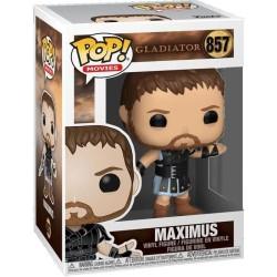 Cobra - Le Film - Standard - 1 BD - VOSTF + VF